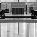 Dülmen, Heilig-Kreuz-Kirche -- 2018 -- 1436 (Instaheiligkreuz).jpg