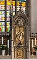 Dülmen, Kirchspiel, St.-Jakobus-Kirche -- 2015 -- 5634.jpg