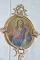 Dürrlauingen St. Nikolaus 867.JPG