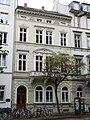 Düsseldorf Unterbilk Fürstenwall 65.jpg