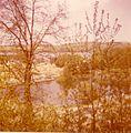 Düvelsbrook in den 70ern - panoramio.jpg