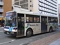Dōhoku bus A200F 0580.JPG