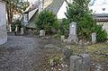 D-1-81-130-206 Landsberg Katharinenstr Leprosenfriedhof 004.jpg