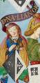 D. Leonor, filha de D. Afonso III - The Portuguese Genealogy (Genealogia dos Reis de Portugal).png
