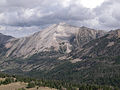 D. O. Lee Peak, White Clouds Mtns.jpg