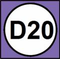 D20.png