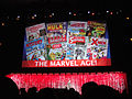D23 Expo 2011 - Marvel panel - the Marvel Age! (6081397534).jpg
