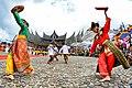 D2D 9786 wikimedia2020 deni dahniel festival Budaya Miangkabau.jpg