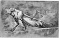 D558- la lionne blessée. -L2-Ch 3.png
