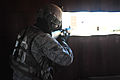 DAGRE close quarter battle training 120608-F-WX664-733.jpg