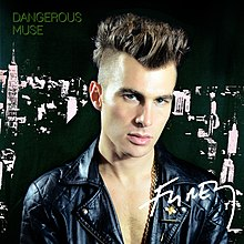 DANGEROUS MUSE - GREEN EP.jpg