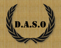 DASO.png