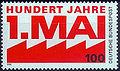 DBP 1990 1459-R.JPG