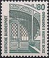 DBP 1991 1533-R.JPG