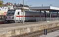 DB 147 553-2 mit IC in Radolfzell.jpg