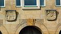 DD-Rathaus-Wappen-3.jpg