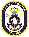 DDG-106 Crest.jpg