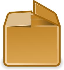 Formatos de paquetes en Linux - Wikipedia, la enciclopedia libre