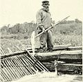 DEMIDOV(1904) p299 REMOVING SALMON FROM TRAP - KLUCHI (14595817910).jpg