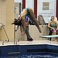 DHM Wasserspringen 1m weiblich A-Jugend (Martin Rulsch) 067.jpg