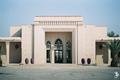 DL2A---Club-Med-palmeraie--Marrakech-ok-(4).png