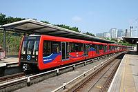 DLR train (14759565735).jpg