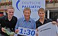 DPS beim Fulda Marathon.jpg