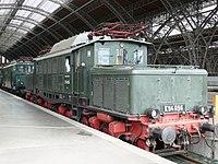 DRB E94 056 in Leipzig 02.JPG
