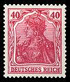 DR 1920 145 I Germania.jpg
