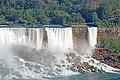 DSC09358 - American Falls (36386090824).jpg