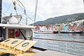 DS «Stord» Bergen – Garnes Fjordsteam 2018 (090619).jpg