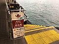 DUKLING boarding place in Tsim Sha Tsui.jpg