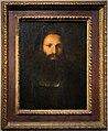 Da tiziano, ritratto di pietro aretino, 1527 ca. (basilea, kunstmuseum).jpg