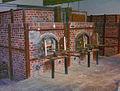 Dachau Ofen 2.jpg