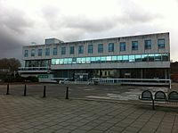 Dacorum Civic Centre.JPG