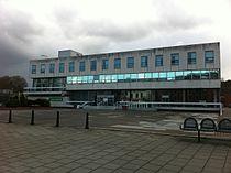 Dacorum Civic Centre.JPG