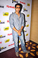 Daggubati 59th filmfare awards(south) press meet.jpg