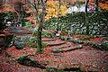 Dai-itoku-ji Kishiwada Osaka pref04s3.jpg