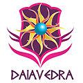 Daiavedra Logo.jpg