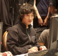 Daigo playing cropped.png