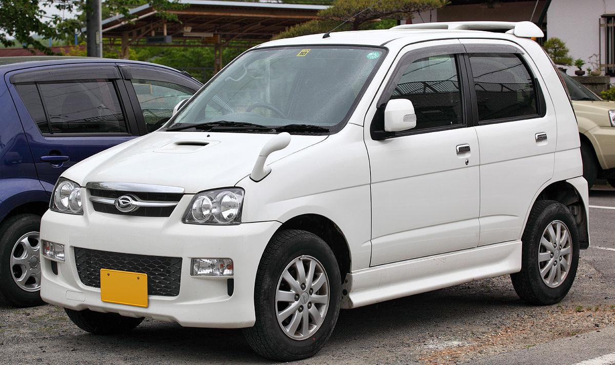 Daihatsu Terios Kid 003.JPG