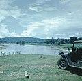 Dak Bla River North of Kontum.jpg