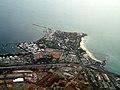 Dakar-Aerial7.jpg