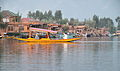 Dal Lake's sunset tour on a shikara - Srinagar (9967176373).jpg