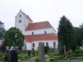 Dalby kirke 2004.png
