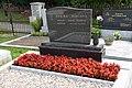 Dalečín-evangelický-hřbitov-komplet2019-014.jpg
