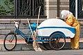 Dalian Liaoning China Road-sweeper-01.jpg