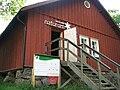 Dalslands Naturum.jpg