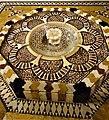 Damascus Room - MET - Joy of Museums - 2.jpg
