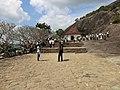 Dambulla, Sri Lanka - panoramio (53).jpg